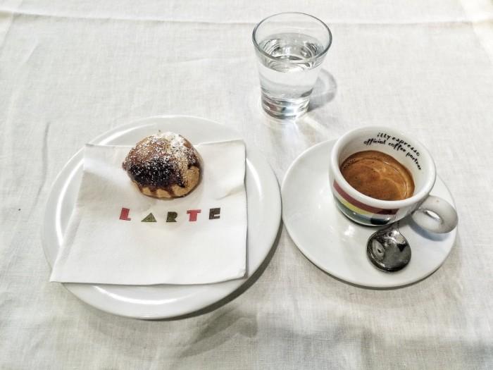 caffe-516