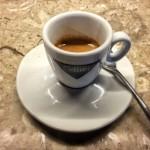 Caffè 517