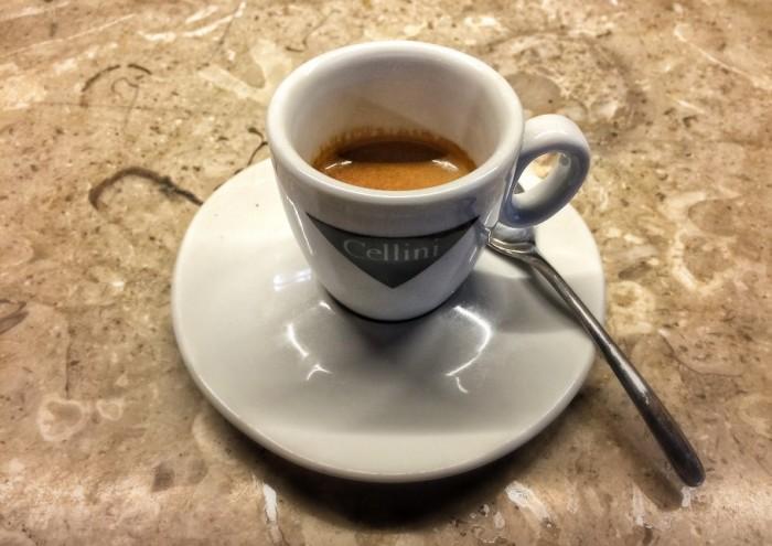 caffe-517