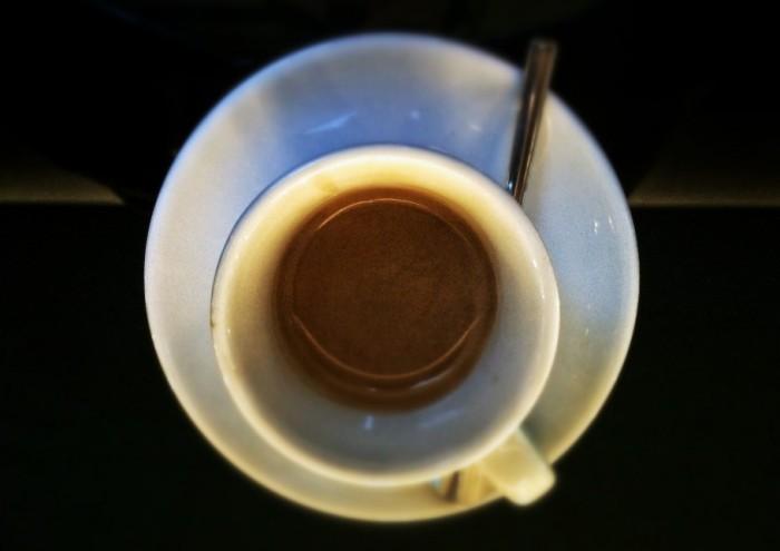 caffe-519