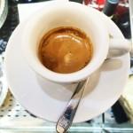 Caffè 520