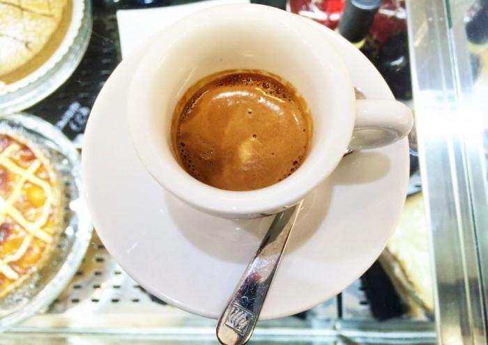 caffe-520
