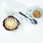 Caffè 534