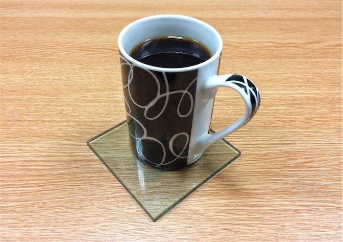 caffe-536