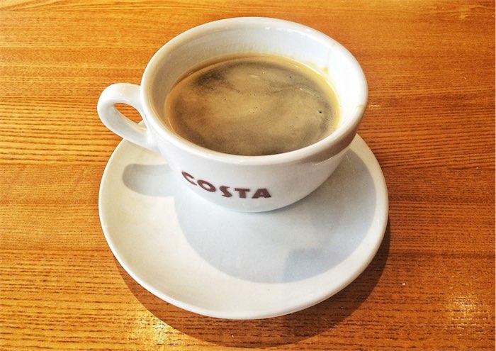 caffe-538