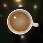 Caffè 539