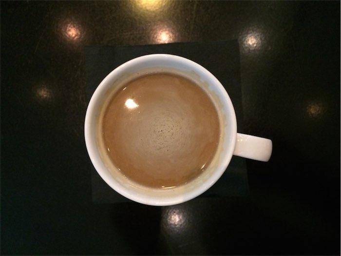 caffe-539