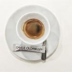 Caffè 540