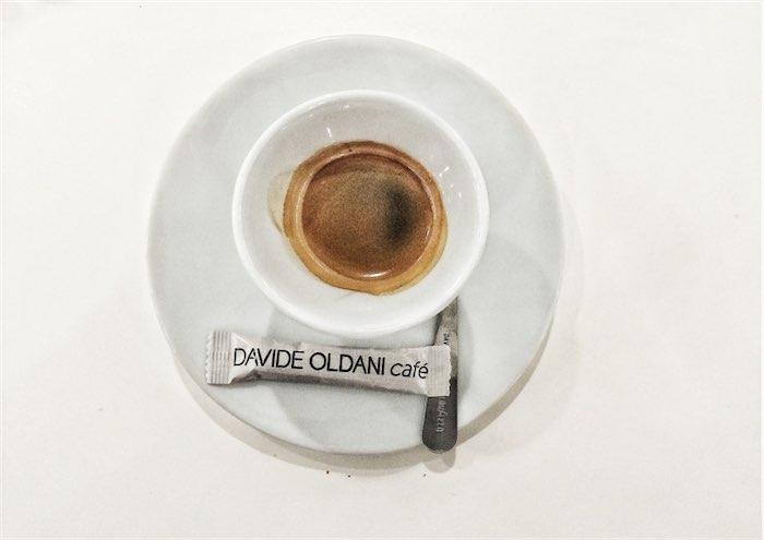 caffe-540