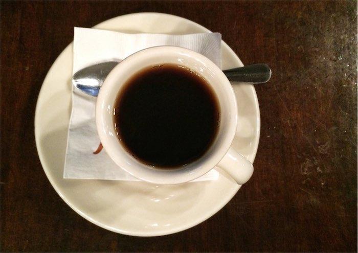 caffe-543