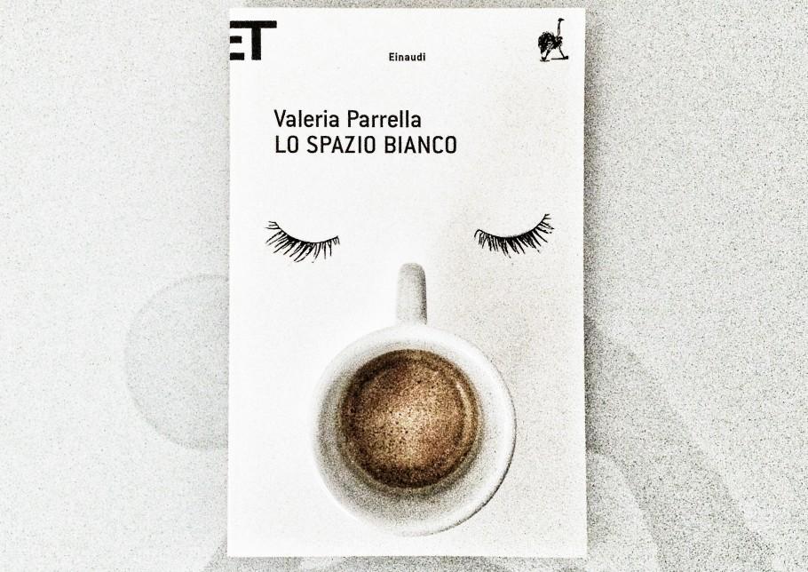 caffe-549