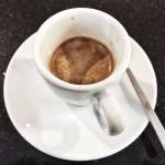 Caffè 550