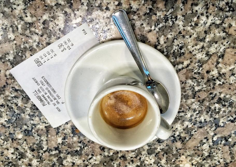caffe-551