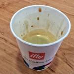 Caffè 552