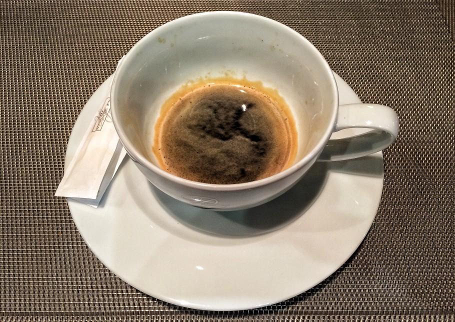 caffe-554