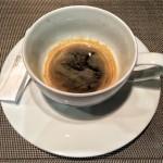 Caffè 554