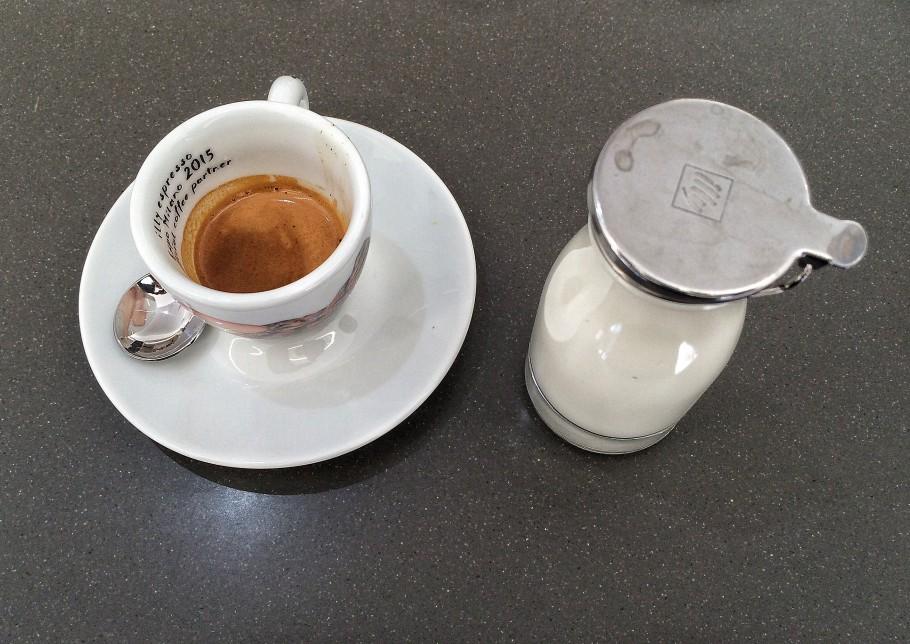 caffe-555