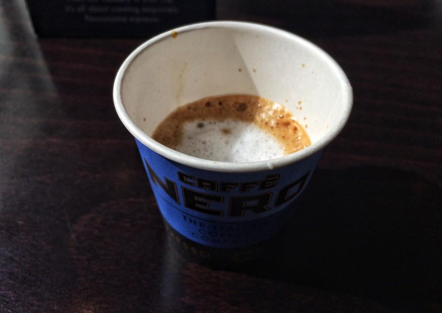 caffe-557