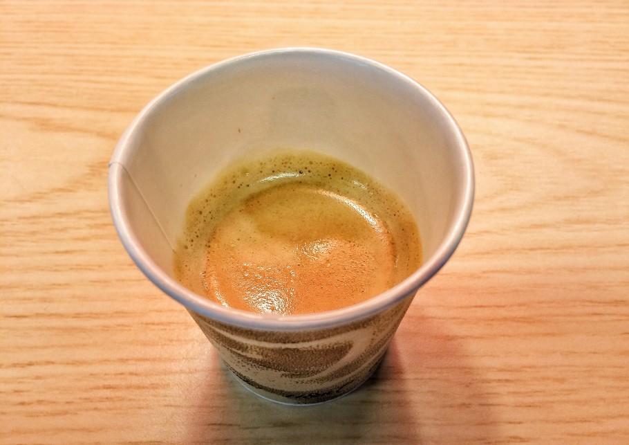 caffe-558