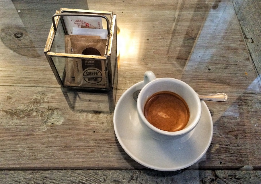 caffe-559