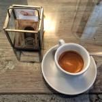 Caffè 559