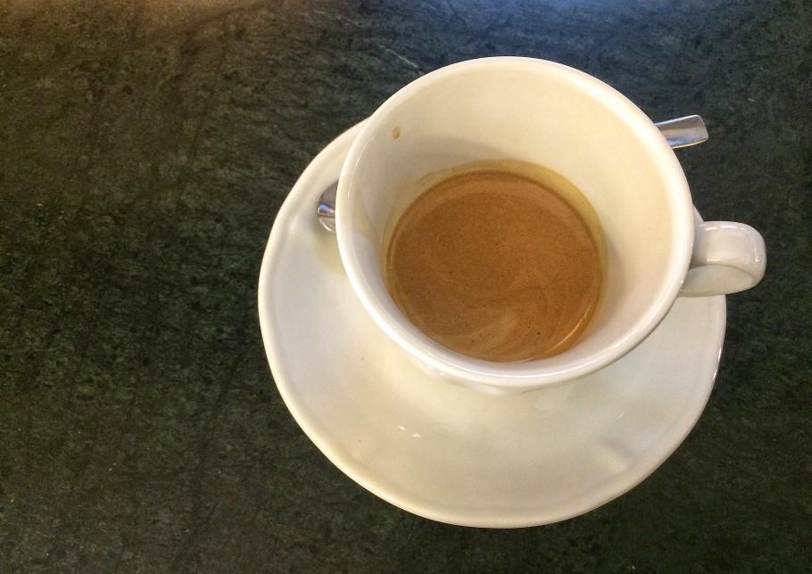 caffe-560