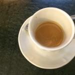 Caffè 560
