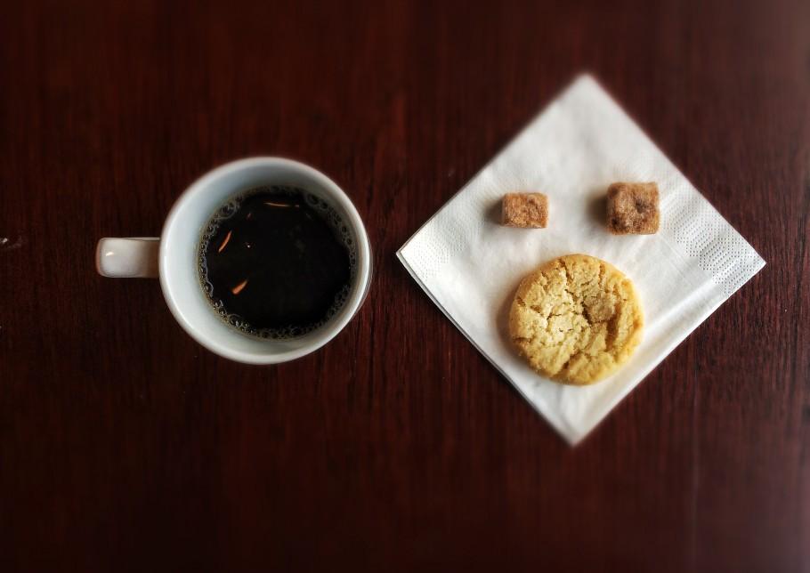caffe-561