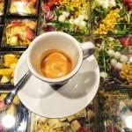 Caffè 562