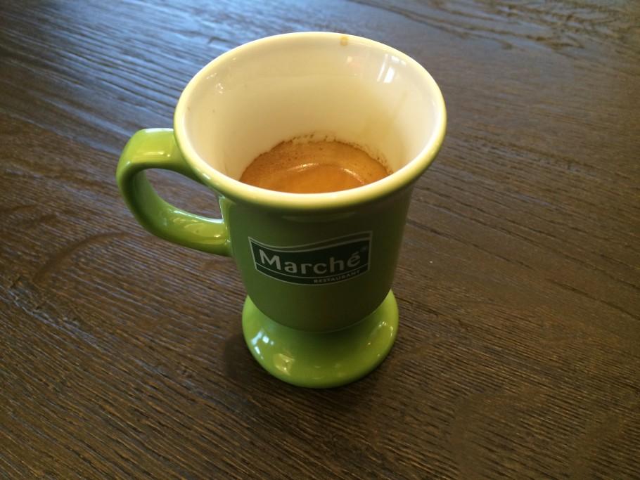 caffe-567