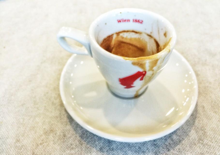 caffe-568