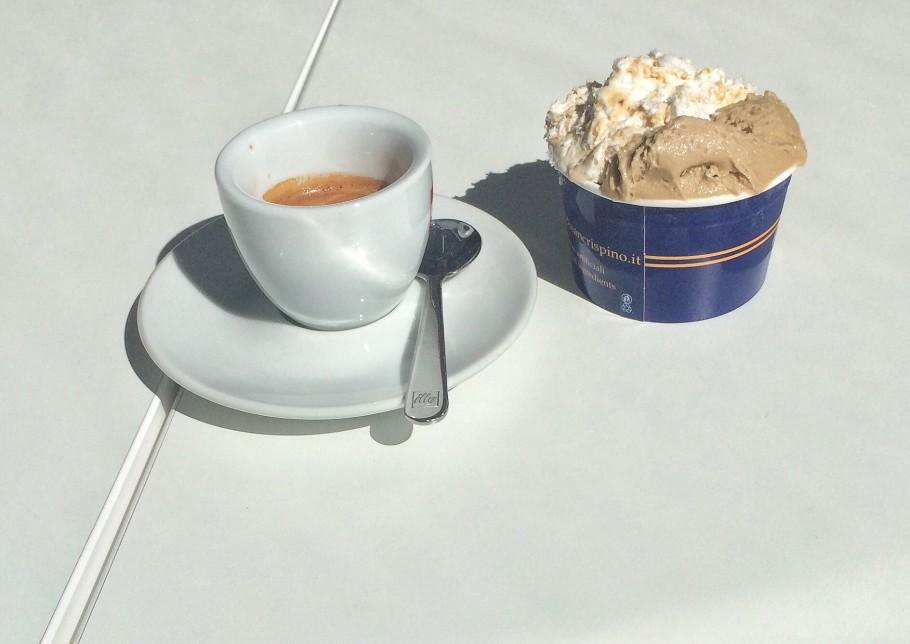 caffe-569