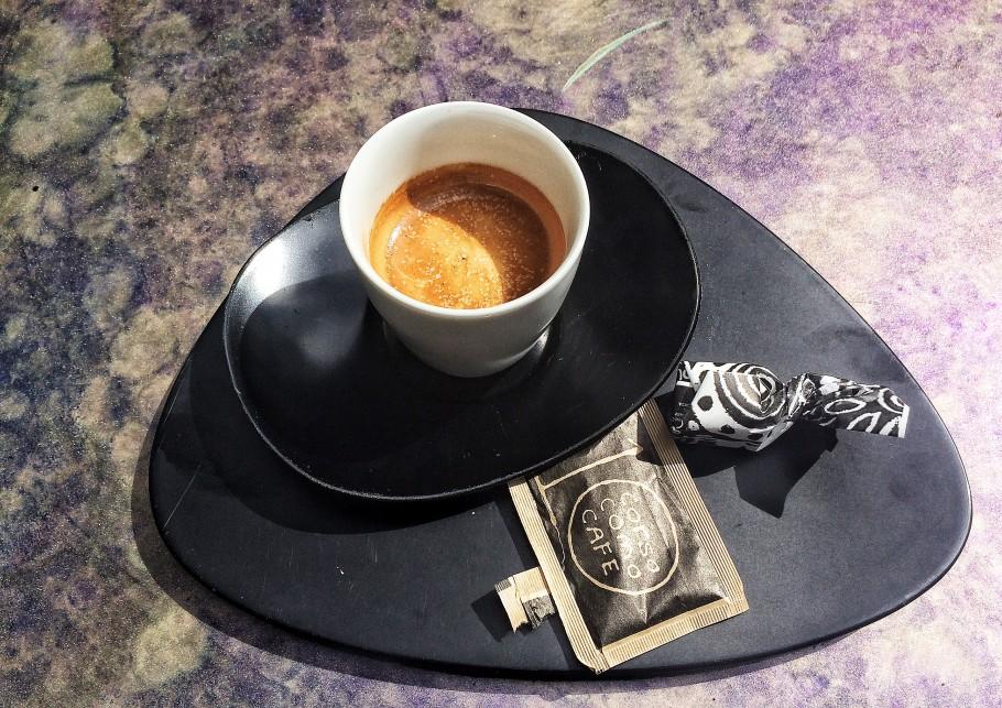 caffe-571