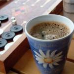 Coffee WH 133192