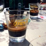Caffè Moca