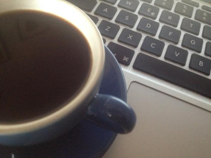 cafe_IMG_3881
