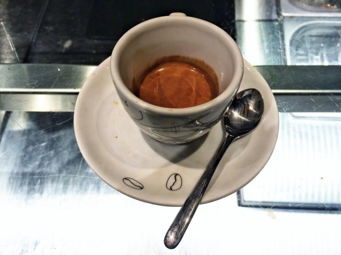 caffe-525