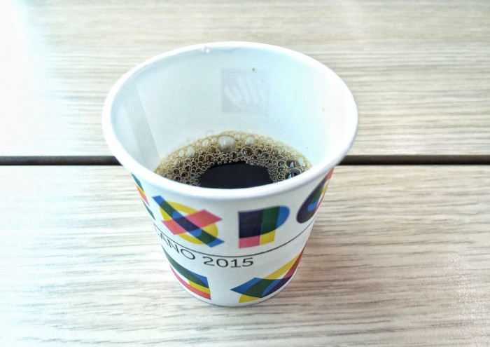 caffe-526