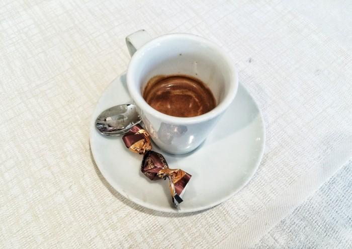 caffe-527