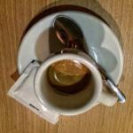 Caffè 528