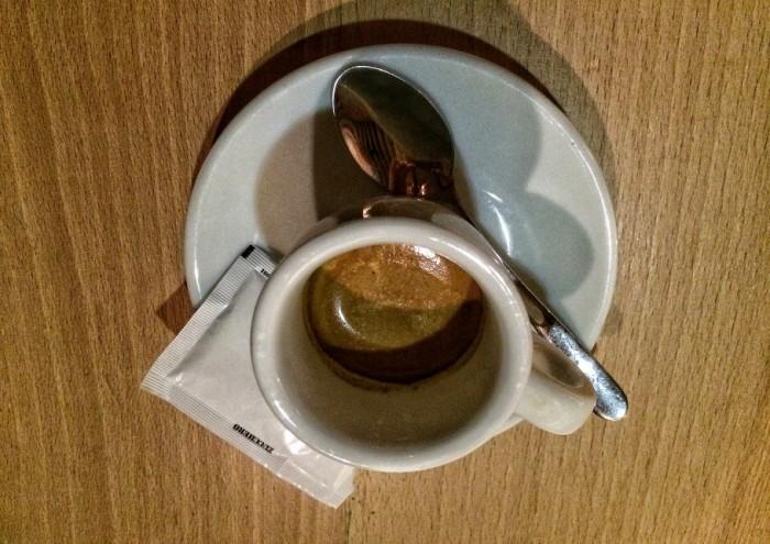 caffe-528