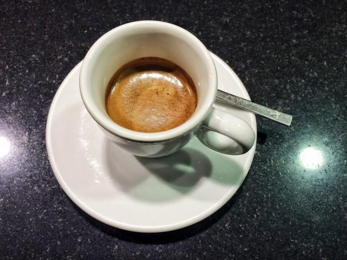 caffe-529