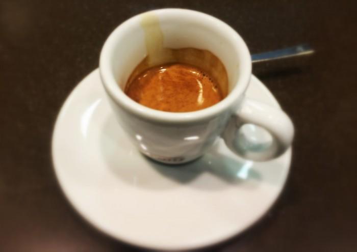 caffe-530