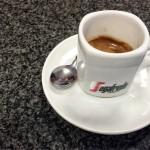 Caffè 531