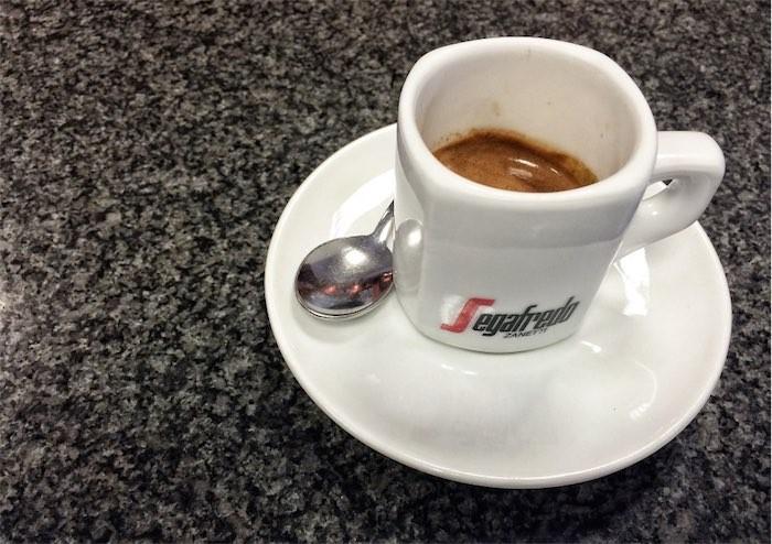 caffe-531