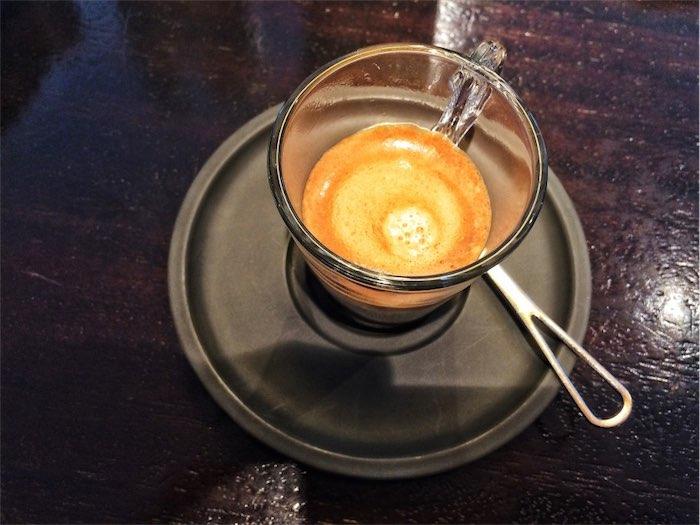 caffe-533