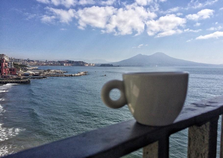 caffe-573