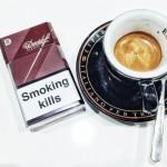 Caffè 574