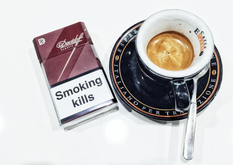 caffe-574