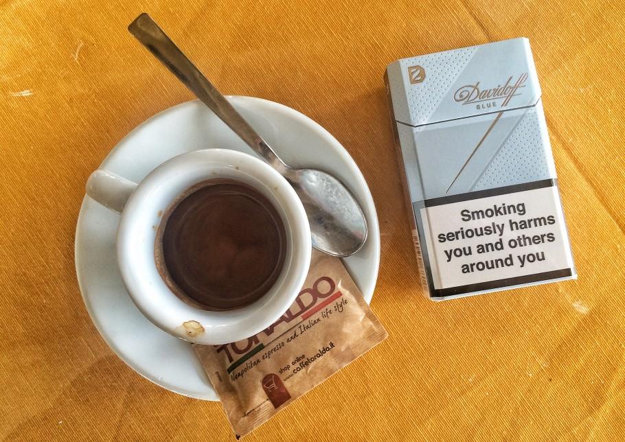 caffe-575